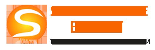 ss-event-logo-fin