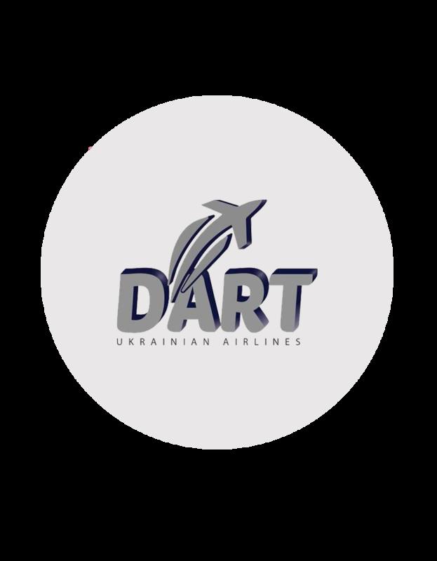 dart-web-finallogo