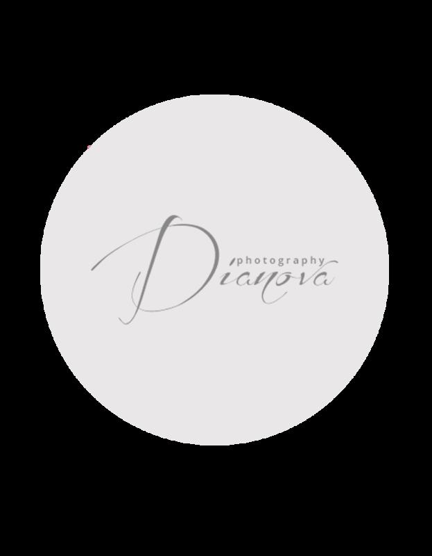 dianova-final-logo-sunny