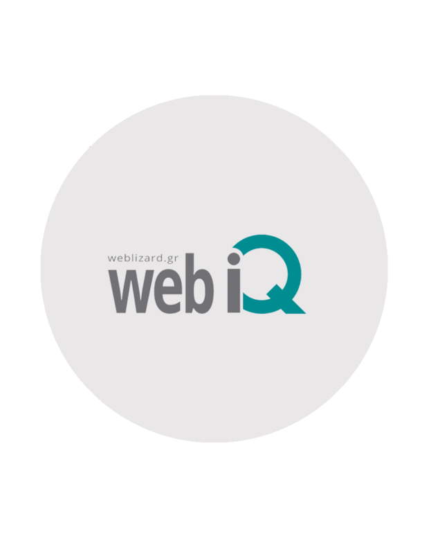 weblizard-2-webiq-web